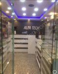 Maltepe Bağdat Caddesinde Satılık Dükkan