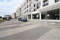 İdealtepe Minibüs Caddesine 3.Bina Satılık 520 M²Dükkan