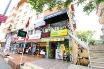Kaçmaz Bağdat_Bağdat Caddesi Üzerinde Satılık Dükkan
