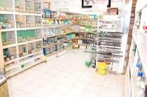Küçükyalı Merkezde Merkezi Lokasyonda Geniş Dükkan