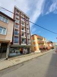 Kaçmaz Emlak'Tan Sülüntepe Merkezde Satılık Dükkan