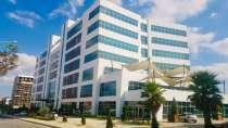 Airport Plaza Kurtköy De Satılık 250M2-3.000 M2 Ofisler