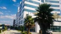 Airport Plaza Kurtköy De Satılık 250M²-3.000 M² Ofisler