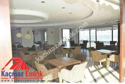 Büyükçekmece Sinanoba Devren Kiralık Cafe Bar 8