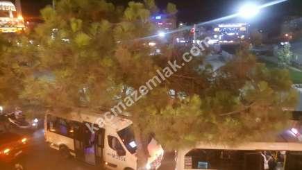 Bağcılar Meydanda Devren Kiralık Ful 3 Katlı Lokanta 31