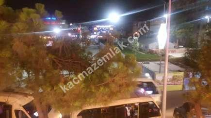 Bağcılar Meydanda Devren Kiralık Ful 3 Katlı Lokanta 30