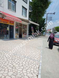 İzmit Yeşilova Mah.cadde Üzeri Devren Satılık Şarküteri 3