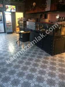Ataşehirde Devren Börek Restoranı 1