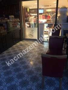 Ataşehirde Devren Börek Restoranı 2