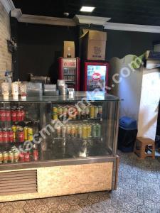 Pendikte Hazır Devren Kiralık Restaurant Takas Olur 3