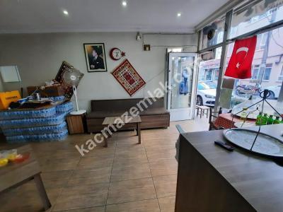 Bursa Osmangazi Demirtaşpaşa Devren Satılık Çay Ocağı 8