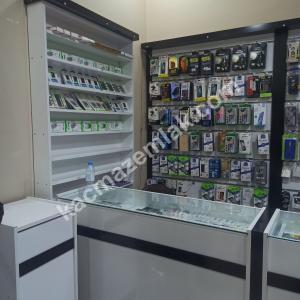 Hakkari Yüksekova'da Devren Satılık Dükkan 9