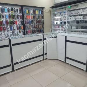 Hakkari Yüksekova'da Devren Satılık Dükkan 8