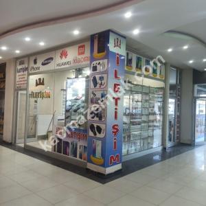 Hakkari Yüksekova'da Devren Satılık Dükkan 3