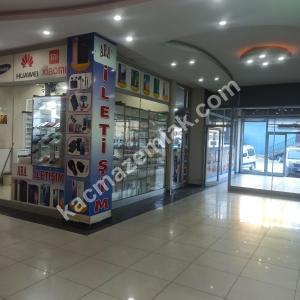 Hakkari Yüksekova'da Devren Satılık Dükkan 2