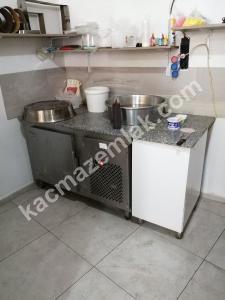 Aydın Buharkent Kamilpaşa Mah 5