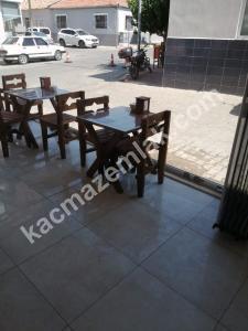 Aydın Buharkent Kamilpaşa Mah 7