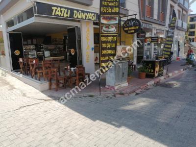 Aydın Buharkent Kamilpaşa Mah 17