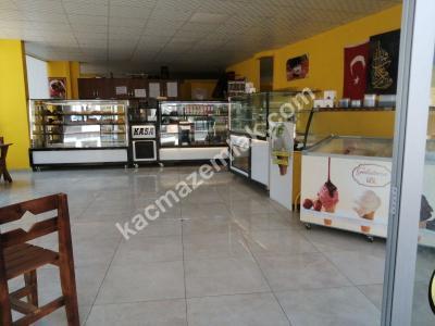 Aydın Buharkent Kamilpaşa Mah 1