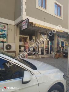 Denizli Pamukkale Zeytinköy Mah. Devren Satılık Dükkan 14