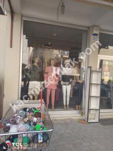 Denizli Pamukkale Zeytinköy Mah. Devren Satılık Dükkan 2