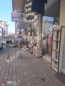 Denizli Pamukkale Zeytinköy Mah. Devren Satılık Dükkan 1