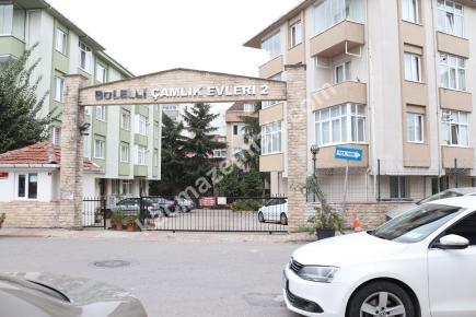 Çekmeköy Hamidiye De Devren Satılık Kuaför Salonu 3