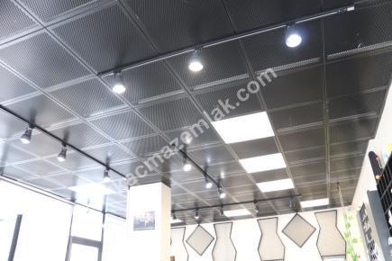 Çekmeköy Hamidiye De Devren Satılık Kuaför Salonu 12