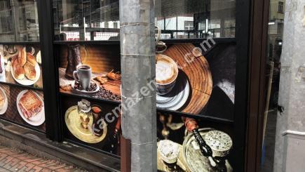 Trabzon Çaykara Merkezde Devren Satılık Restoran 20