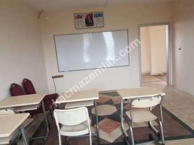 Hazır Kurulu Kiralık Ana-Orta Ve Lise 11.000 M2 11