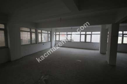 Kağıthane De Plaza Da 1.350 M2 Kiralık Plaza Katı 5