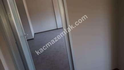 Kağıthane De Plaza Da 1.350 M2 Kiralık Plaza Katı 19