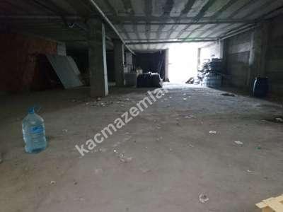 Osmangazi Emek Zekai Gümüşdiş Mudanya Cad Kiralık Bina 5