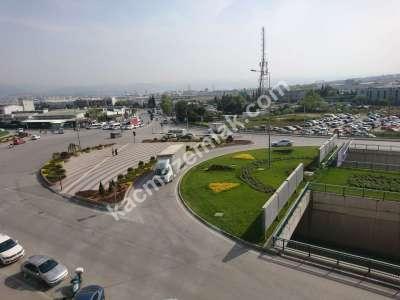 Osmangazi Emek Zekai Gümüşdiş Mudanya Cad Kiralık Bina 9