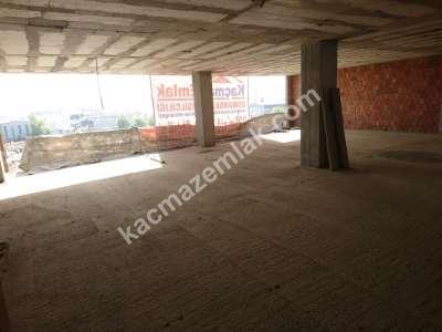 Osmangazi Emek Zekai Gümüşdiş Mudanya Cad Kiralık Bina 6
