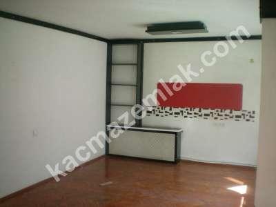 Diyarbakır Ofiste Kiralık Büro Yapmaya Müsait Daire 9