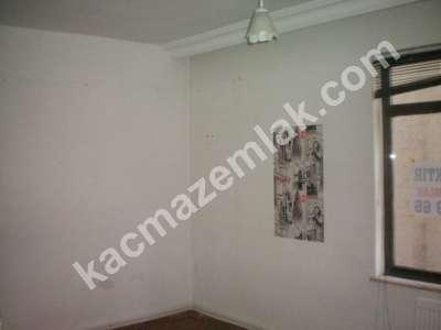 Diyarbakır Ofiste Kiralık Büro Yapmaya Müsait Daire 4