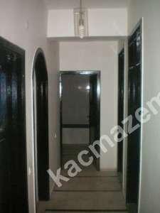 Diyarbakır Ofiste Kiralık Büro Yapmaya Müsait Daire 6