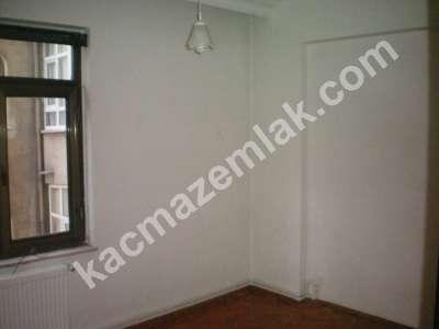 Diyarbakır Ofiste Kiralık Büro Yapmaya Müsait Daire 5