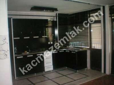 Diyarbakır Ofiste Kiralık Büro Yapmaya Müsait Daire 8