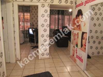 Diyarbakır Ofis Gevran Cadesinde Kiralık Eşyalı Büro 5