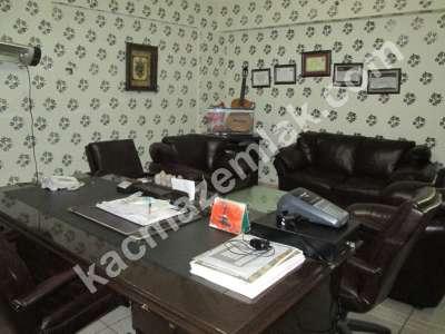 Diyarbakır Ofis Gevran Cadesinde Kiralık Eşyalı Büro 2