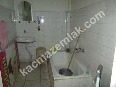 Diyarbakır Ofis Gevran Cadesinde Kiralık Eşyalı Büro 7