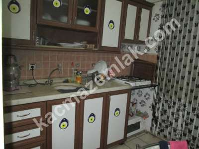 Diyarbakır Ofis Gevran Cadesinde Kiralık Eşyalı Büro 6