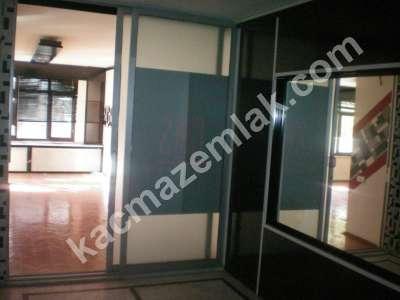 Diyarbakır Ofiste Kiralık Büro Yapmaya Müsait Daire 7