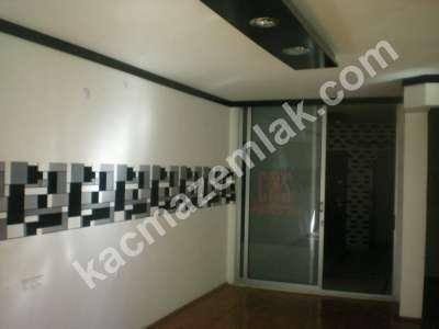 Diyarbakır Ofiste Kiralık Büro Yapmaya Müsait Daire 1