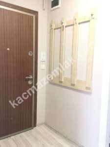Bostancı'da Deniz Manzaralı İçi Yapılı Ofis 22