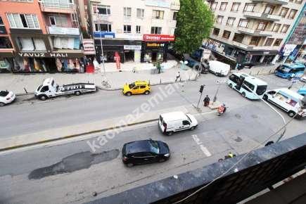 Kaçmaz Bağdat_Maltepe Merkezde Cadde Üzeri Ofise Uygun 2