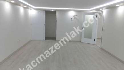 Kurtköy Merkezde Yüksek Reklam Değeri Olan Kiralık Ofis 5