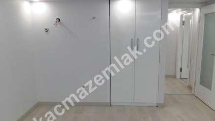 Kurtköy Merkezde Yüksek Reklam Değeri Olan Kiralık Ofis 10
